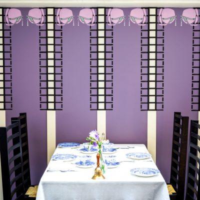 Gallery-Tables-Rachel-Keenan-Photography-2-1