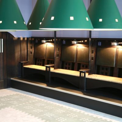 Billiard-Room-1