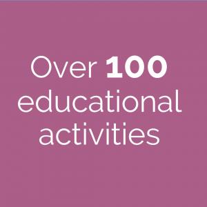 Educational Activities 2
