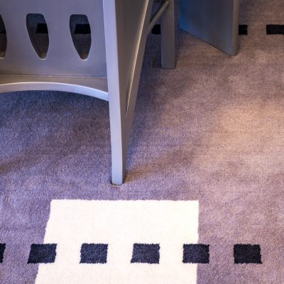 Salon-de-Luxe-Carpet-Patterning-Rachel-Keenan-Photography