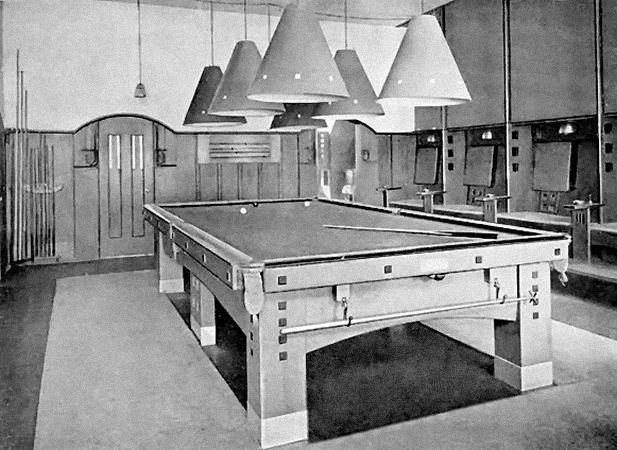 willow_billiards