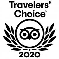 TripAdvisor-TC-2020-Large