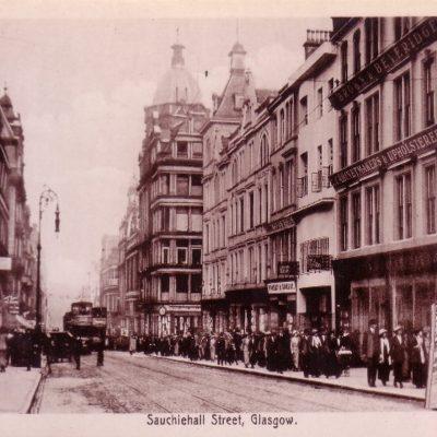 1903 sauchiehall st