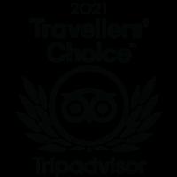 TC_2021_LL_TRANSPARENT_BG_CMYK-01